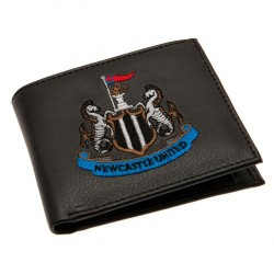 Newcastle United FC hímzett...