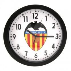 Valencia CF falióra