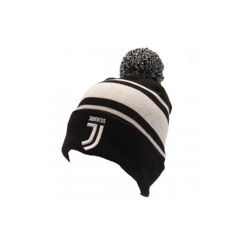 Juventus FC sísapka