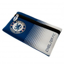 Chelsea FC tolltartó /...