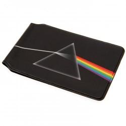 Pink Floyd igazolványtartó