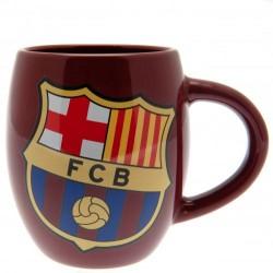 FC Barcelona teásbögre (500...
