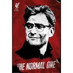 Liverpool FC Jürgen Klopp...