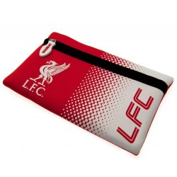 Liverpool FC tolltartó /...