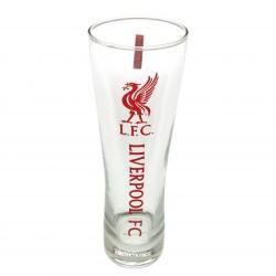Liverpool FC söröspohár...