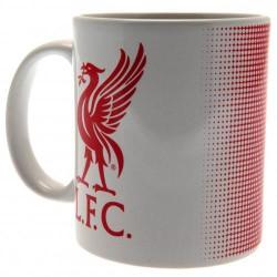 Liverpool FC bögre (330 ml)