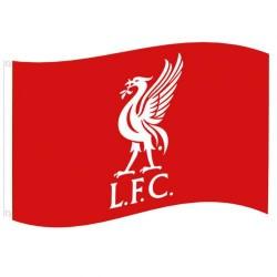 Liverpool FC zászló (152x91...