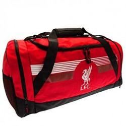 Liverpool FC sporttáska...
