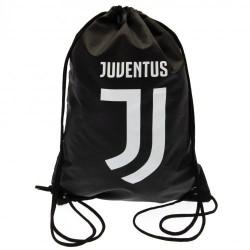 Juventus FC tornazsák