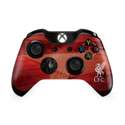 Liverpool FC Xbox One...
