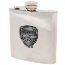 Arsenal FC laposüveg...