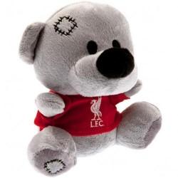 Liverpool FC plüss maci