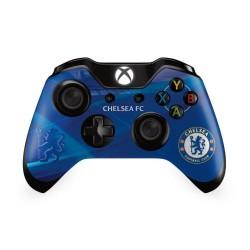 Chelsea FC Xbox One...