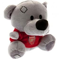 Arsenal FC plüss maci