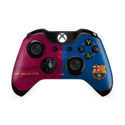 FC Barcelona Xbox One...
