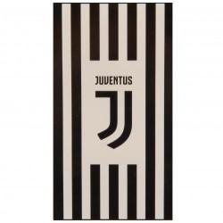 Juventus FC törölköző