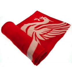 Liverpool FC csíkos polár...