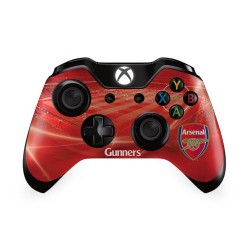 Arsenal FC Xbox One...