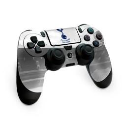 Tottenham Hotspur PS4...