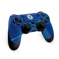 Chelsea FC PS4 kontroller...