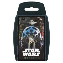 Star Wars Zsivány Egyes Top...