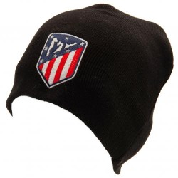 Atlético de Madrid téli...