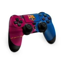 FC Barcelona PS4 kontroller...