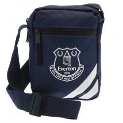 Everton FC válltáska