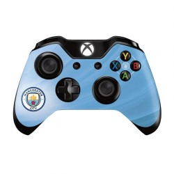 Manchester City FC Xbox One...