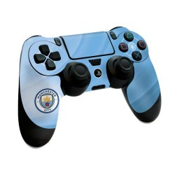 Manchester City FC PS4...