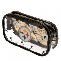 Pittsburgh Steelers tolltartó