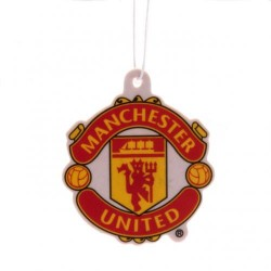 Manchester United...