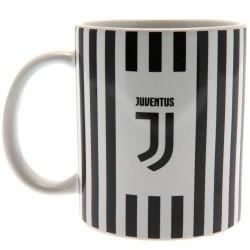 Juventus FC bögre (330 ml)