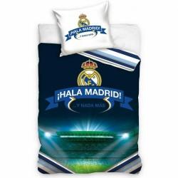 Real Madrid CF Y Nada más...