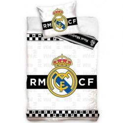 Real Madrid CF pamut...