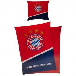 FC Bayern München átlós...