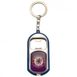 Chelsea FC kulcstartó...