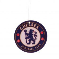 Chelsea FC autóillatosító