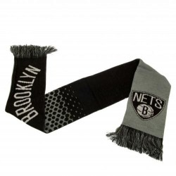 Brooklyn Nets sál