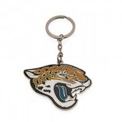 Jacksonville Jaguars...