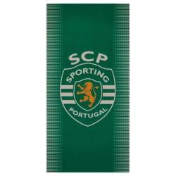 Sporting CP törölköző