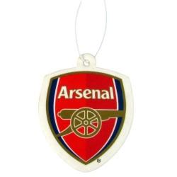 Arsenal FC autóillatosító