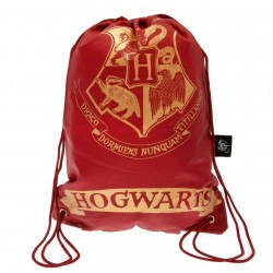 Harry Potter Hogwarts...