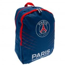 Paris Saint Germain (PSG)...