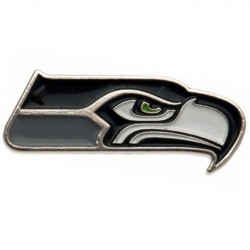 Seattle Seahawks kitűző