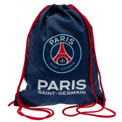 Paris Saint Germain (PSG)...