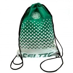 Celtic FC tornazsák
