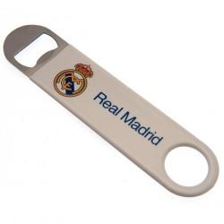 Real Madrid CF sörnyitó és...