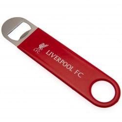 Liverpool FC sörnyitó és...