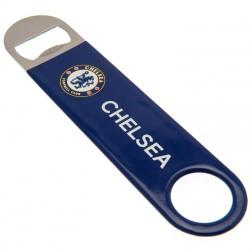 Chelsea FC sörnyitó és...